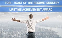 Professional Resume Writers Aim for the Top 5 Resume Writing